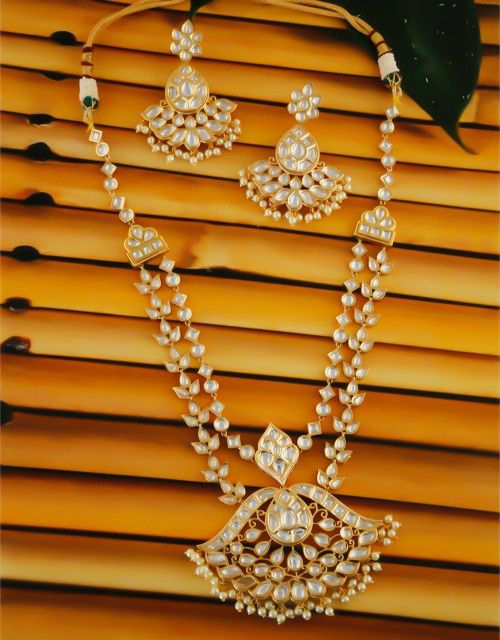 Anuradha Art Jewellery brings w - nikhilpatil12 | ello