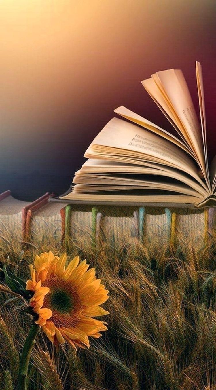 Published work amazon.com Barne - pennypittmanllc | ello