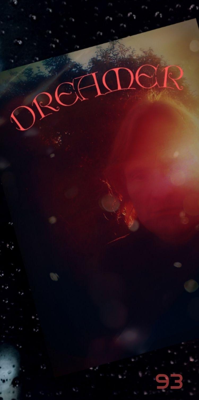 DREAMER WATCH DREAM-QUEST TRANS - novaexpress93   ello