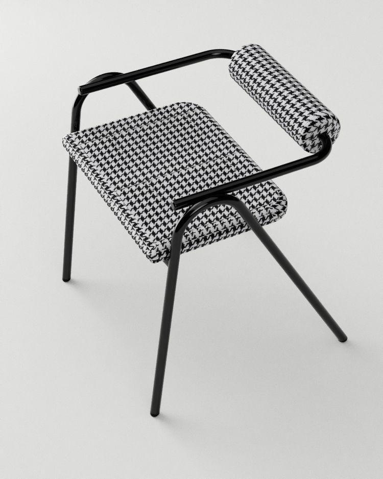 Furniture Design: