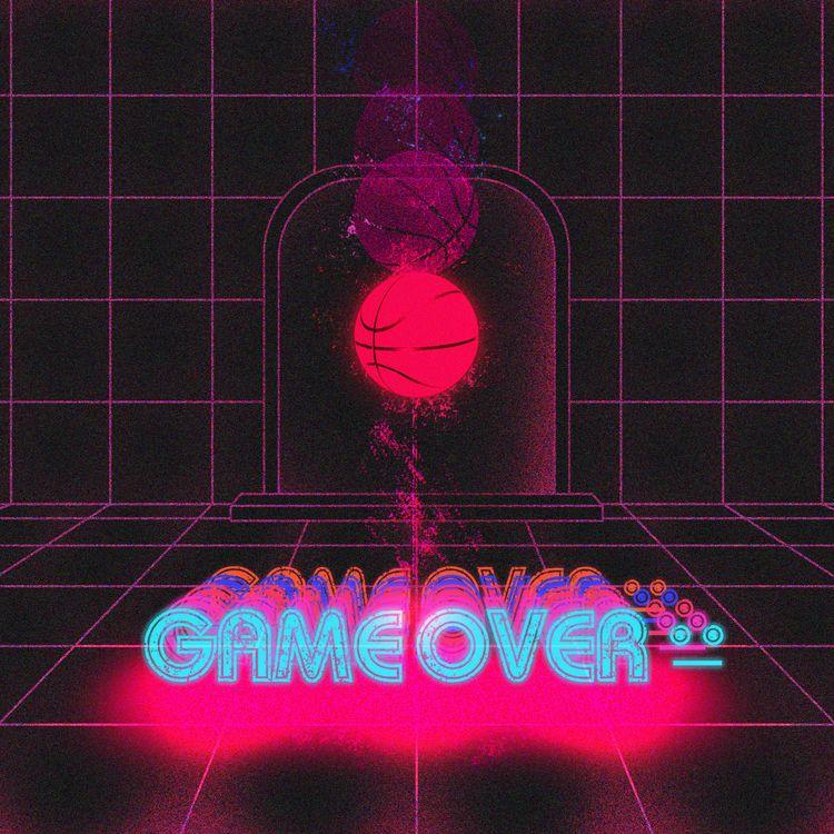 GAME - art, illustration, illustrator - simonill | ello