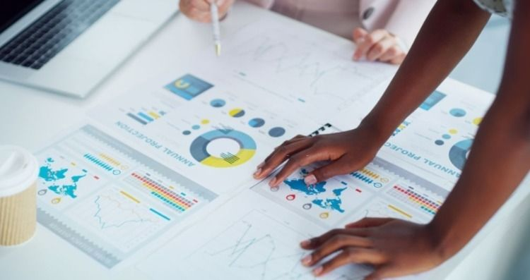 Business Analysis certification - jkmichaelspm | ello