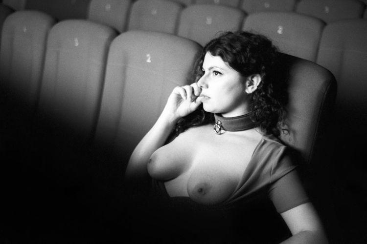 Romy Alizée, 9 photos. Photogra - jo-her | ello