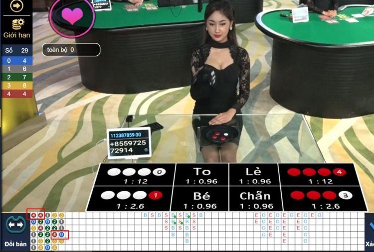 Xóc đĩa online là trò chơi được - ae888win   ello
