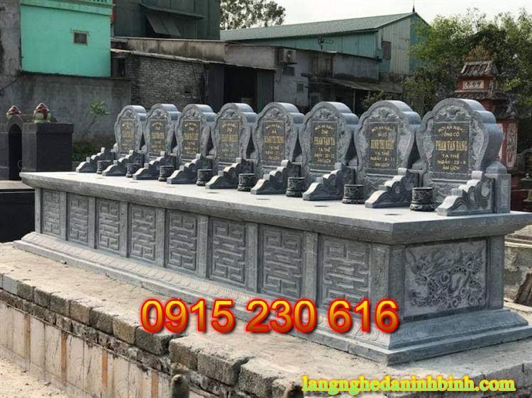Nhận thiết kế lắp đặt đá tại Th - daphuclong | ello