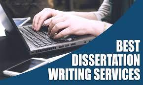 Dissertation writing service po - timi007 | ello