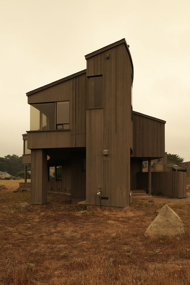 Sea Ranch, CA - September 9, 20 - biosfear   ello