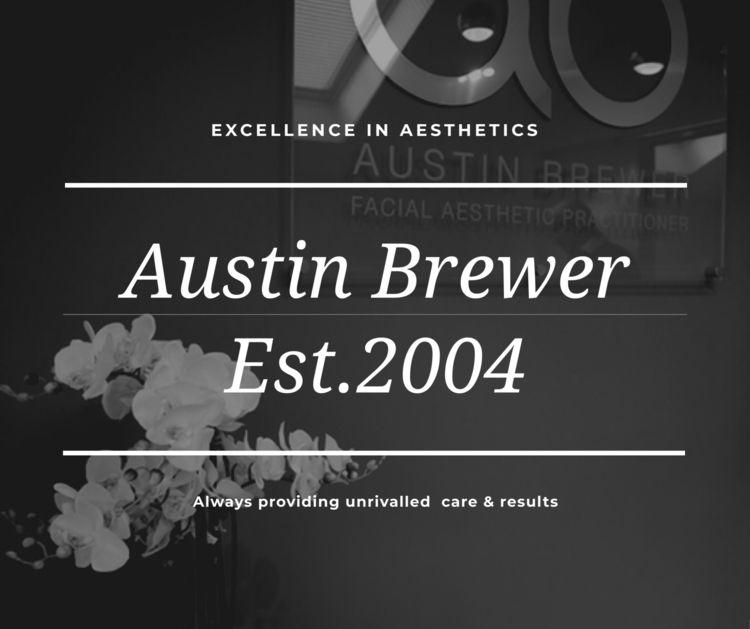 Botox:registered: work? highly  - austinbrewerfacialaesthetics | ello