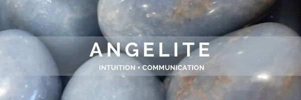 Browse latest collection Angeli - magic_crystals | ello