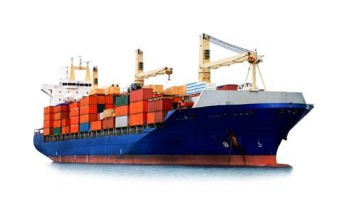 Shipping Companies Dubai (Jebel - gwwlogistics | ello