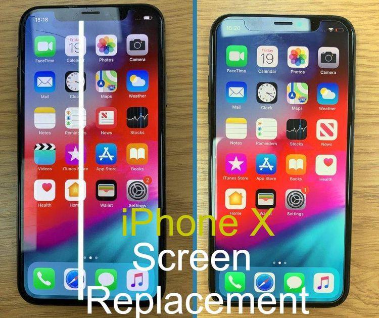 worried iPhone condition breaka - sophiaella   ello