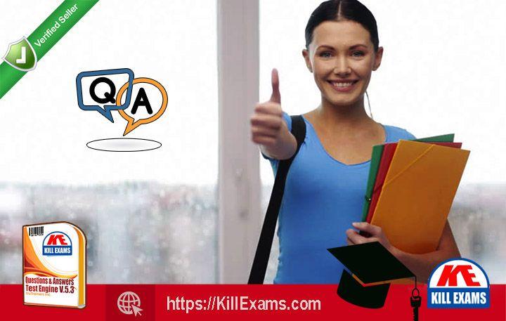 1Z0-448 - Oracle Data Integrato - killexamz | ello