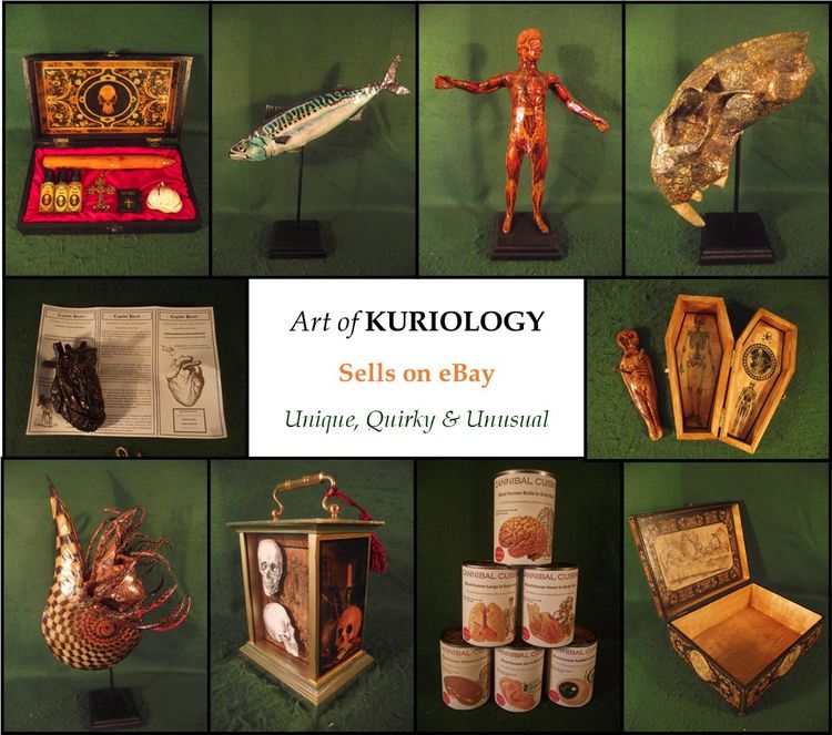 day Halloween! Kuriology Art Au - kuriology | ello