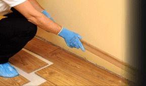 tuck sleeves flooring repair ea - yourmasteruk | ello