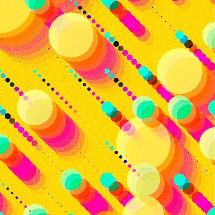 200923a.ch  - digital, abstract - alexmclaren | ello