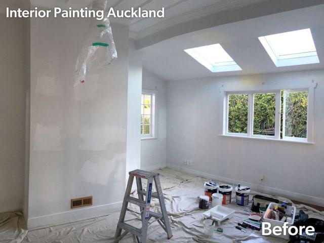 Interior Painters search interi - interiorpainting_ | ello