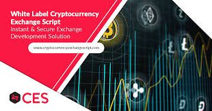 Build popular bitcoin exchange  - antoniomarsh_691 | ello