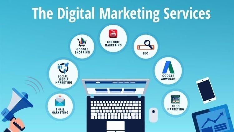 affordable digital marketing se - jenniferrobert   ello