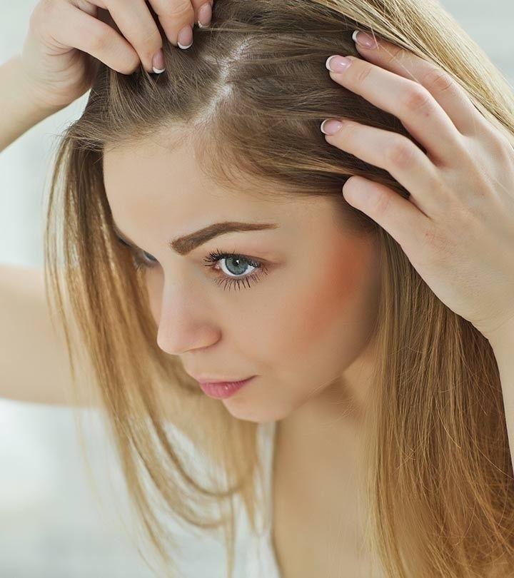 Hair Transplant Clinic Dubai pl - laserskincare5 | ello
