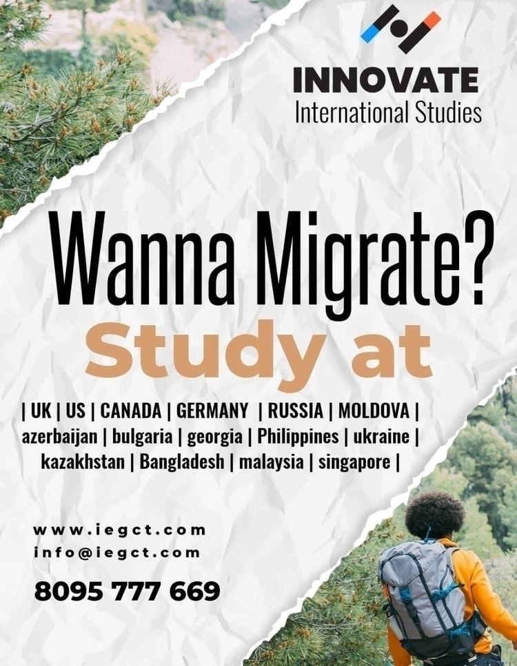 study dream university? IEGCT c - iegct | ello