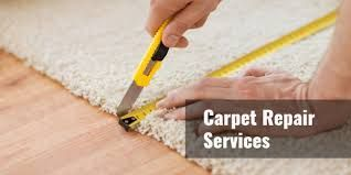 Carpenter Repair Services Forbe - forbesandsonspainting   ello