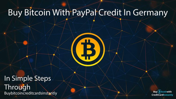 Nowadays, people convenient way - buybitcoin | ello
