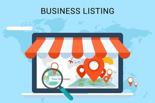 site promote business services  - pavelist | ello