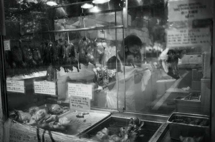 Vancouver, LeicaM10Monochrome - tolararmitt   ello