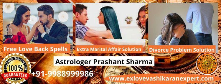 Extra marital affairs bring dif - exlovevashikaranexpert | ello