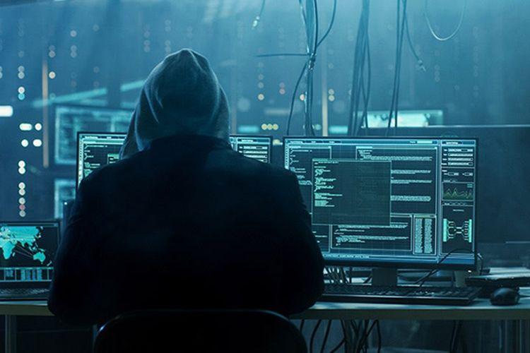 Online Ethical Hacking Training - cyberradaracademy | ello
