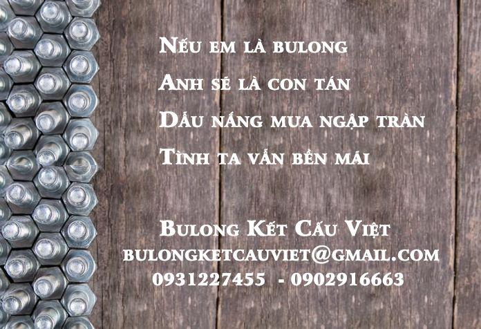 bulong, bulong_neo, tyren, cap_thep - kcv12345 | ello