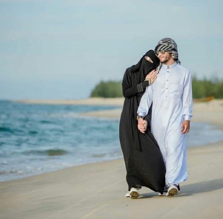Love wonderful feeling world. p - islamicastrologer | ello