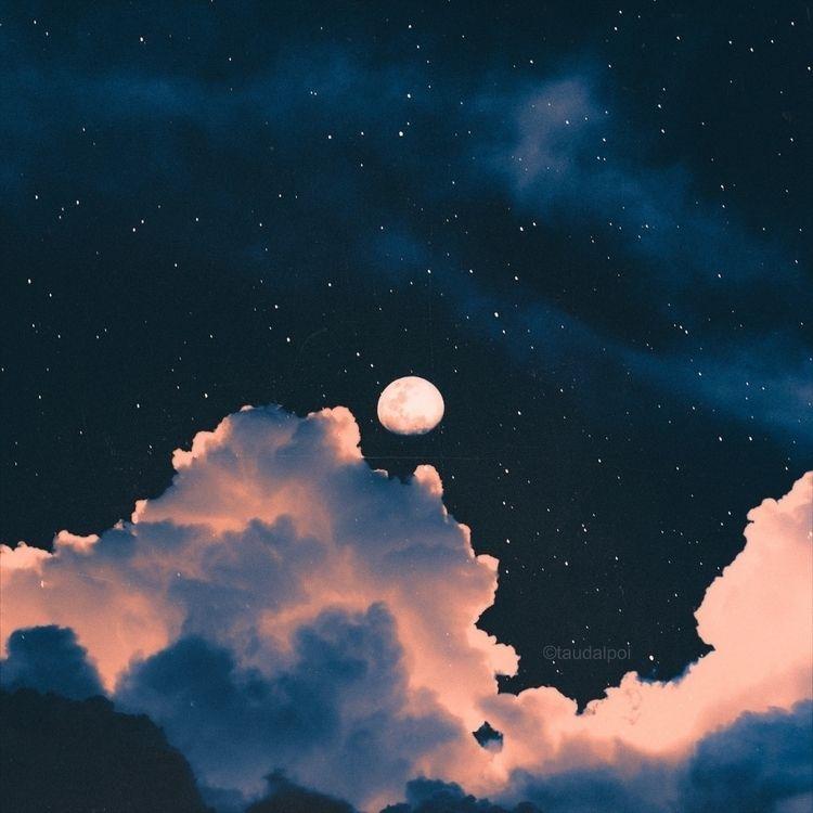 clouds - taudalpoi   ello