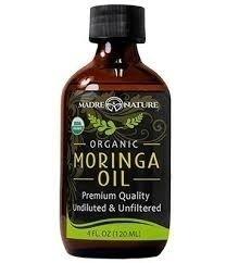 Premium Quality Moringa Oil Hea - mothernatureorganics | ello