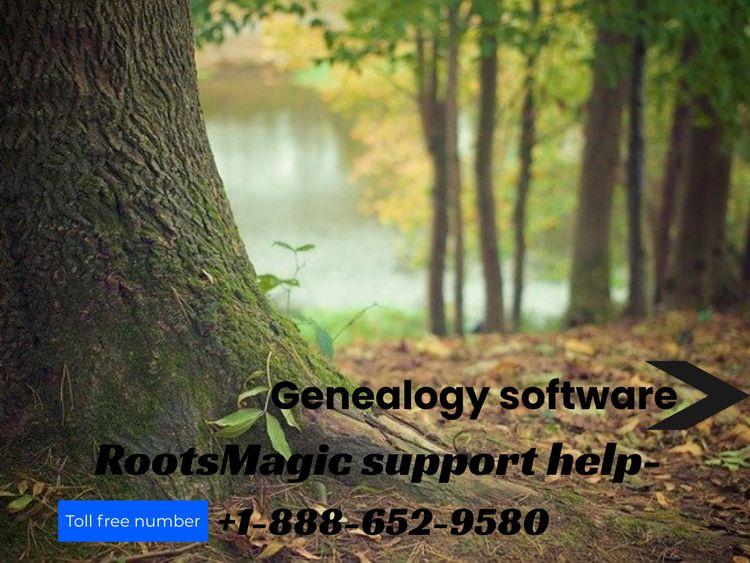 RootsMagic Ancestry: Blog, lear - lisab1682 | ello