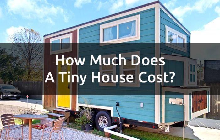 exact prices tiny home models,  - tinyrecreations   ello