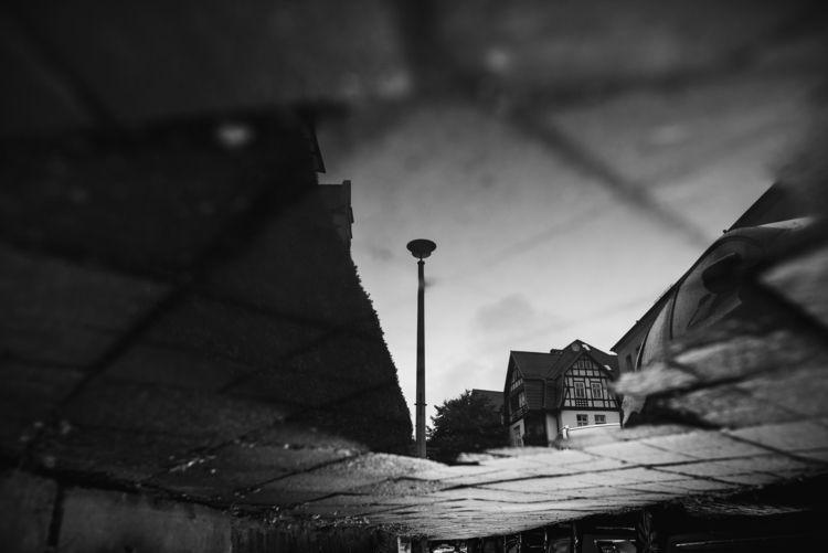 180° Erfurt, Oct/2020  - phantasy - youfeelme | ello