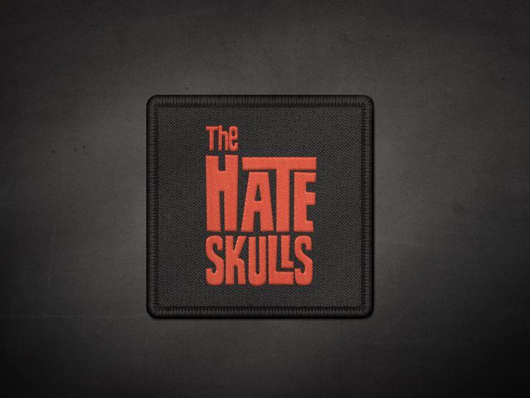 HateSkulls - hardcorepunk - hamxcheese | ello