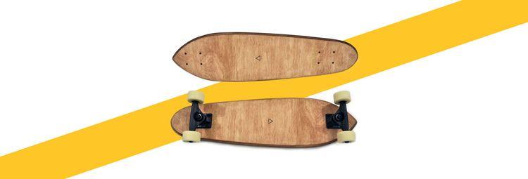 Ateluhm local skate brand produ - laurafluture | ello