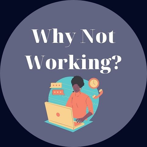 Problems | Innovative Solutions - whynotworkingg | ello