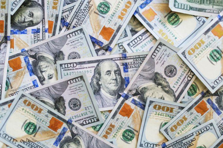 Money Selling Property profit s - andysarwal   ello