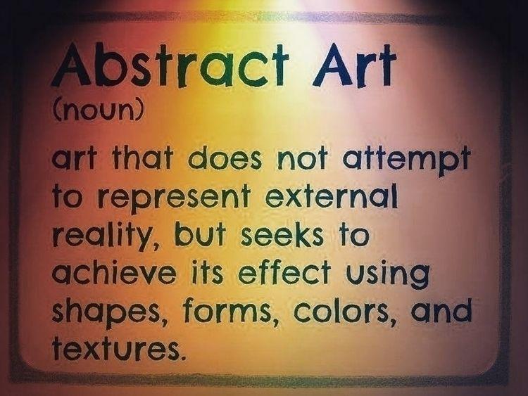 abstract, art, ello, abstractstreams - pennypittmanllc | ello