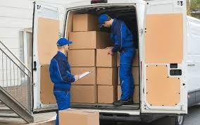 Moving Services Dallas TX move  - juliaclara | ello