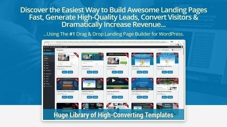 money online home product build - sakoon   ello
