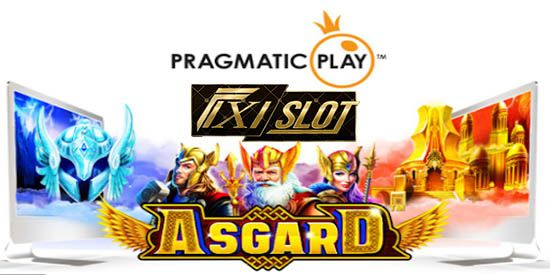 Situs Judi Slot Playtech Gaming - fixislot | ello