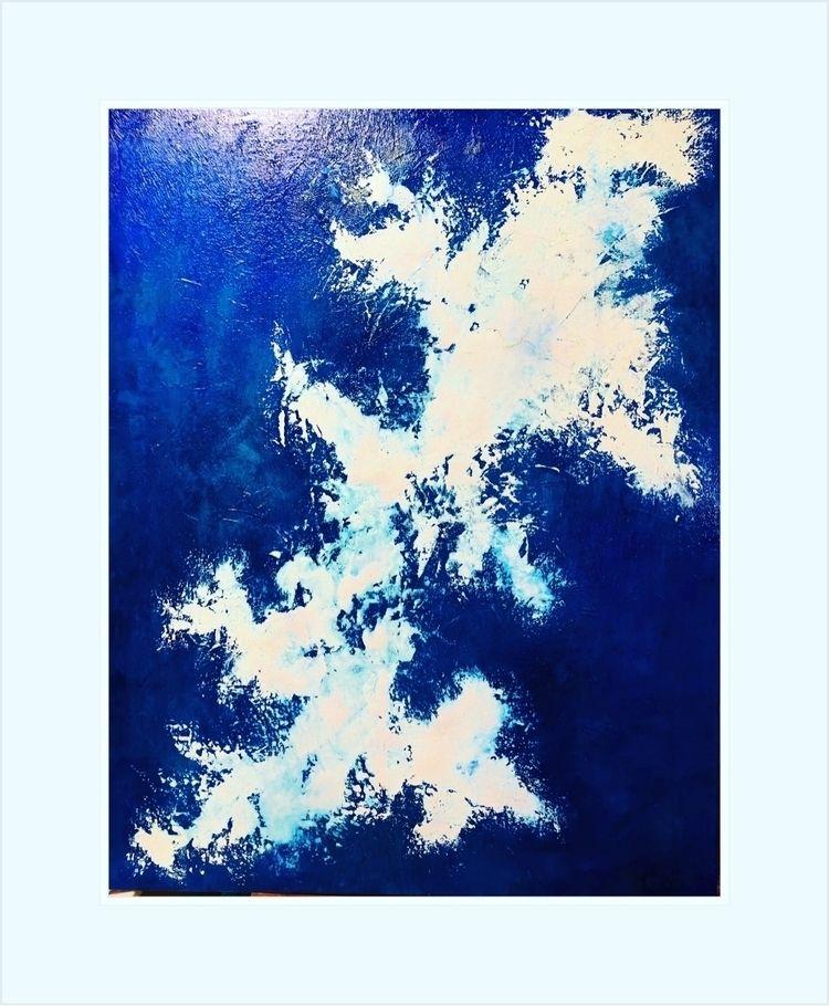 Japan Abstract Style Title…rumb - taichi_nagayama | ello