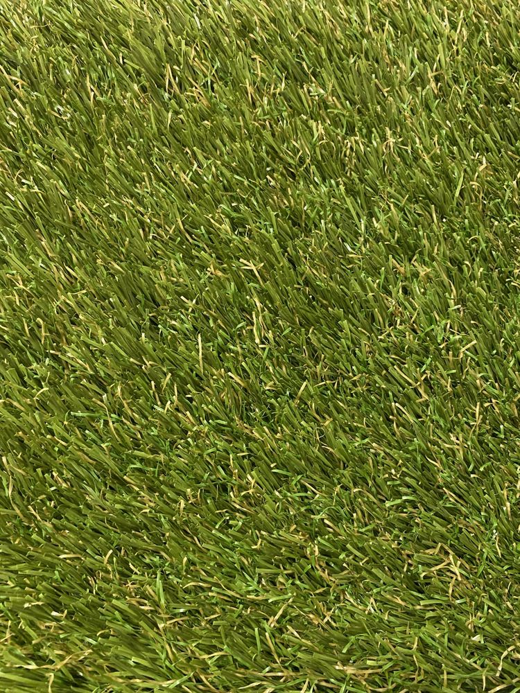 Synthetic grass. Prices sqft. P - affordablelandscapemaintenance | ello