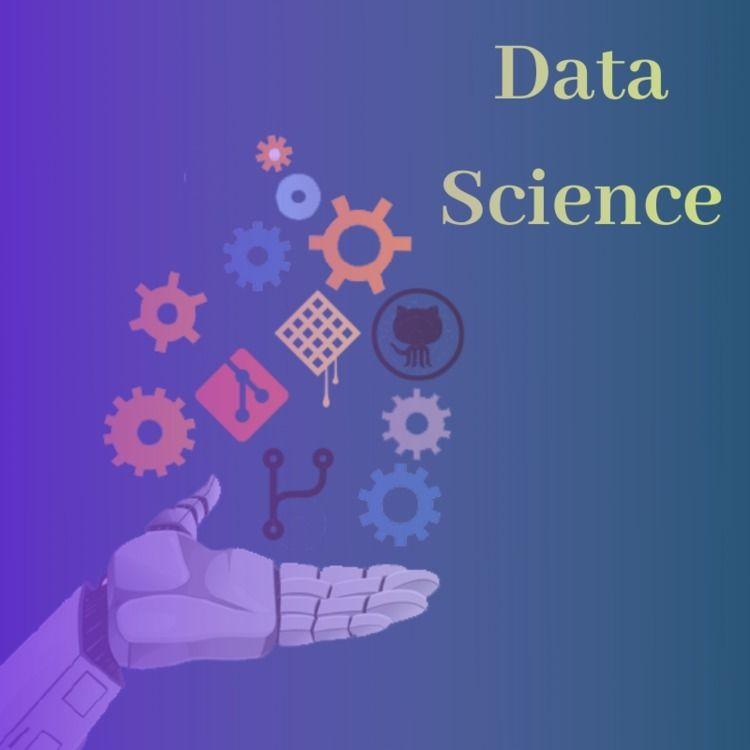 Data science common inquired pr - sumaiya23   ello