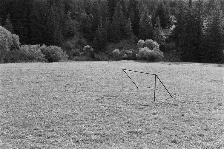 huty, photography - petermarek | ello