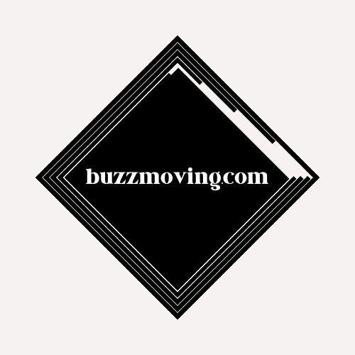 buzzmoving Post 21 Oct 2020 06:28:46 UTC | ello